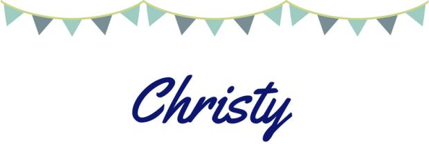 christy-5