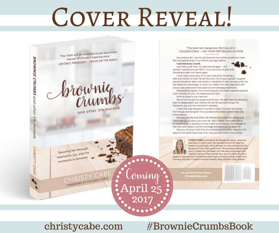 Cover Reveal!-2