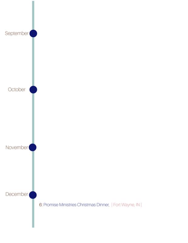 2017 Speaking Schedule-4