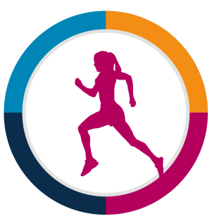 kisspng-the-female-runner-computer-icons-woman-clip-art-5af19606097623.4464946415257820220388