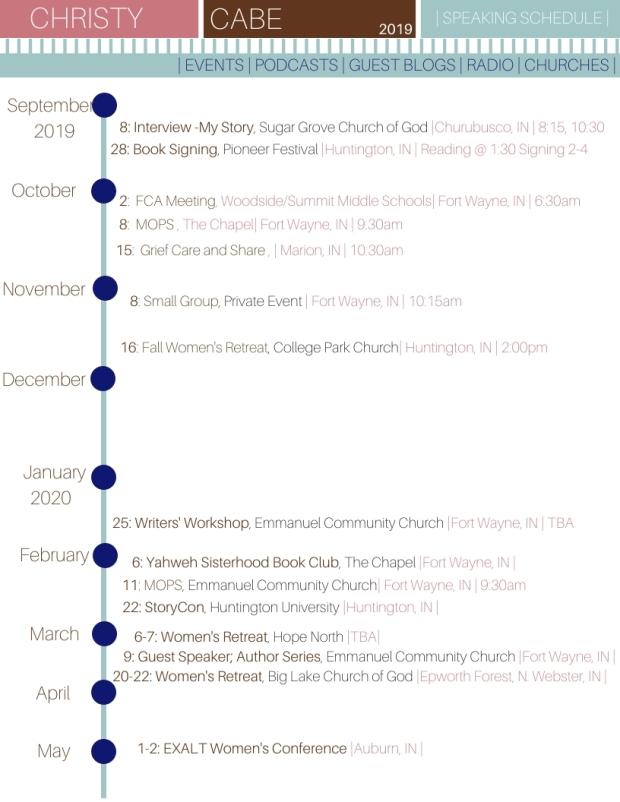 2017 Speaking Schedule-3.jpg
